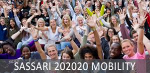 SASSARI-202020-MOBILITY