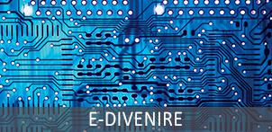 E-DIVENIRE