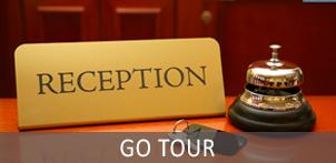 GO-TOUR