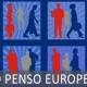 IO-PENSO-EUROPEO
