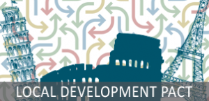 LOCAL-DEVELOPMENT-PACT