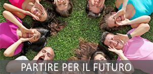PARTIRE-PER-IL-FUTURO