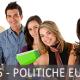 POLITICHE-EUROPEE