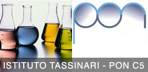 dipartimento_chimica_featur
