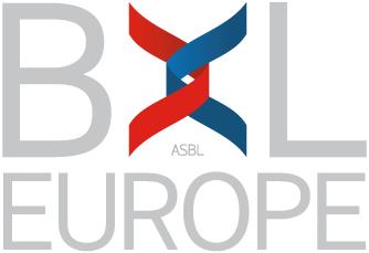 BXL Europe
